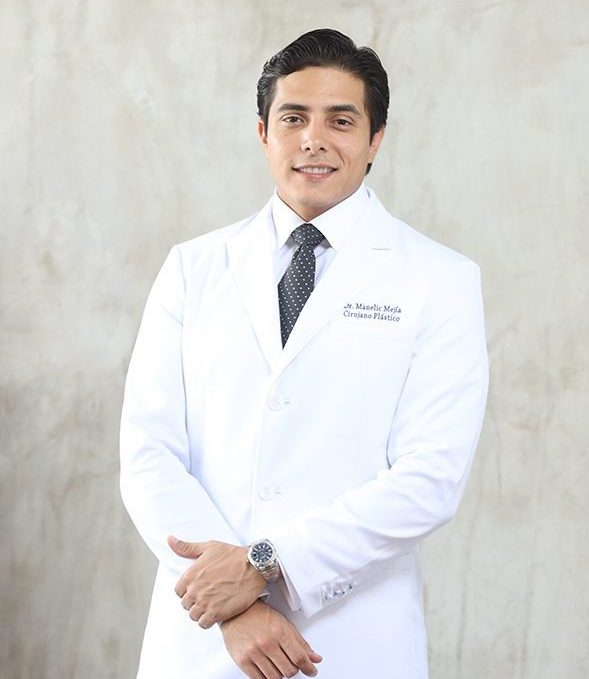 Dr. Manelic Mejia